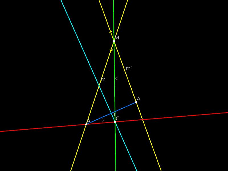 isometryWithCAeuc-01
