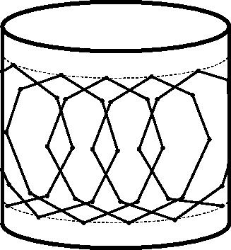 curve_cylinder