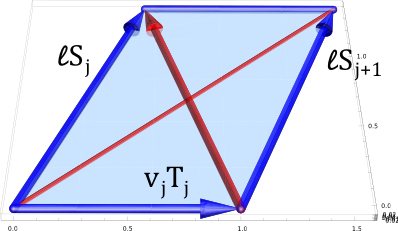parallelogram-labeled