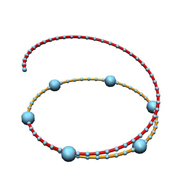spinning_circle