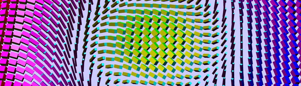 assg1-2013-01