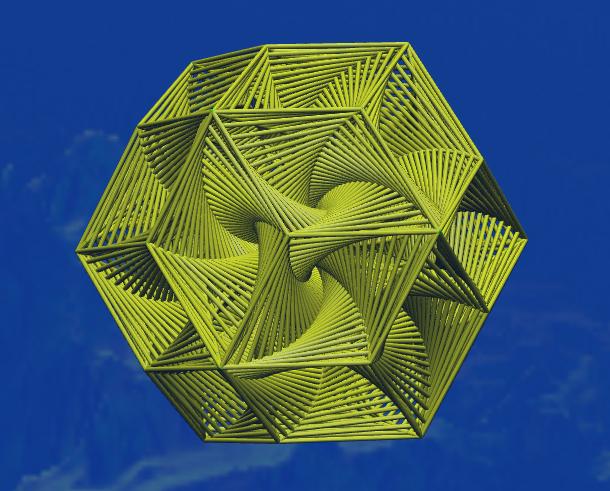 assg5-2013-twirly-235-negTr-v0-01