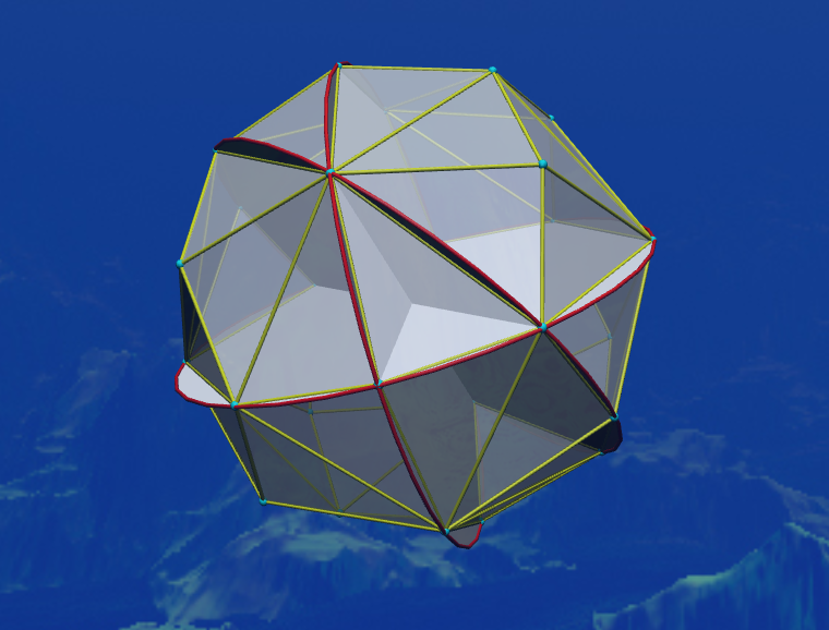assg5-deftri-transp-01